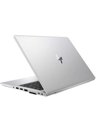 HP EliteBook 840 G6 6XD76EA i5-8265U 8GB 256GB SSD 14 Windows 10 Pro Renkli